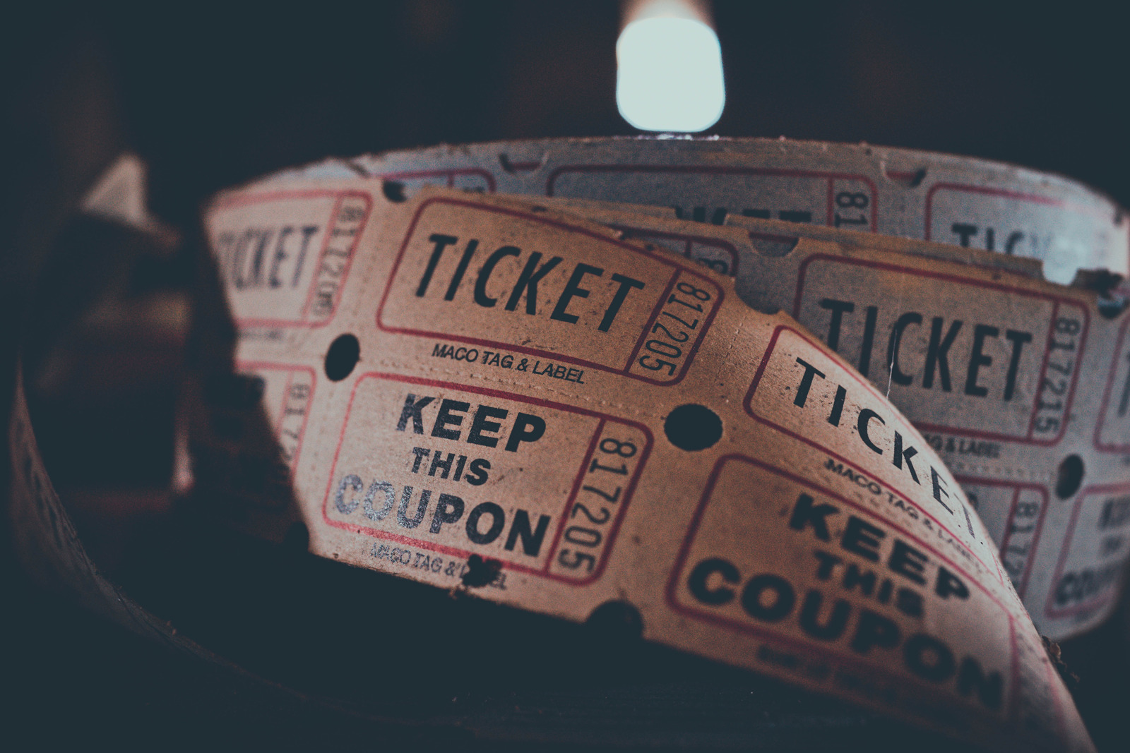 Ticket-image-social-media